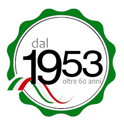 CARTA DA PARATI DAL 1953
